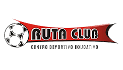 Centro Deportivo Educativo Ruta Club